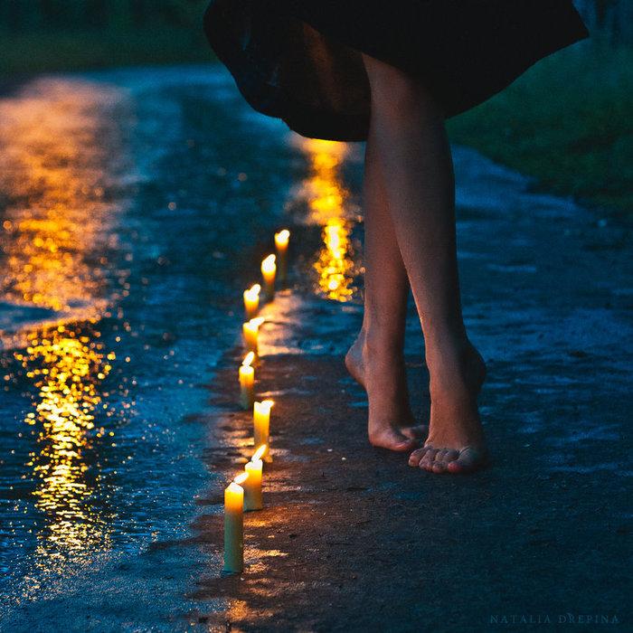 footfall_by_nataliadrepina-d59fc5t (700x700, 138Kb)