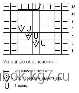 3416556_p_7103 (260x305, 18Kb)
