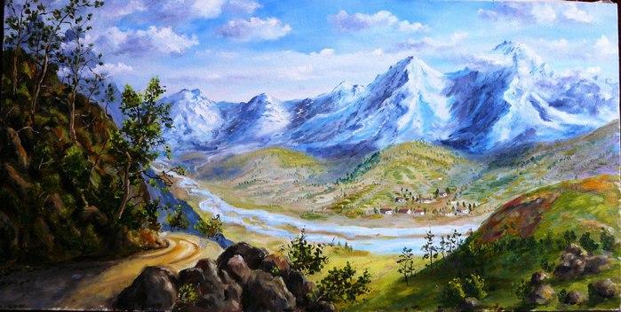 116824092_5361707_indiya_dolina_v_gorah.