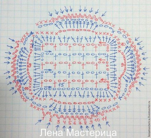 МК-квадрат_001_3 (527x480, 255Kb)