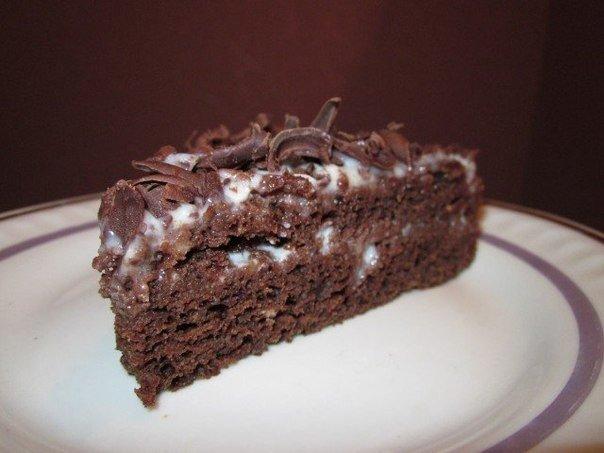 wpid-shokoladnyy-tort-obyknovennoe-chudo_i_1 (604x453, 42Kb)