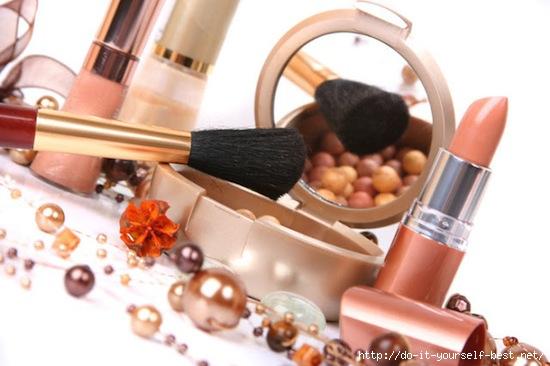 cosmetic (550x366, 102Kb)
