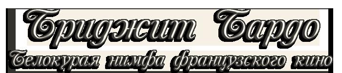 3166706_2324500 (700x150, 70Kb)