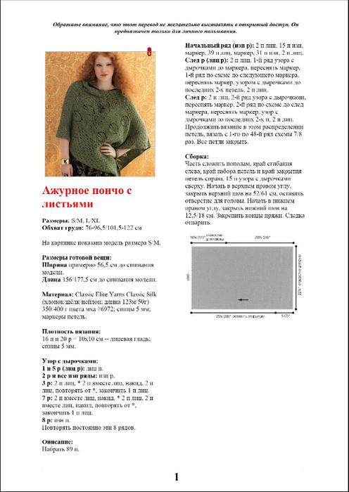 poncho_2_1 (496x700, 226Kb)