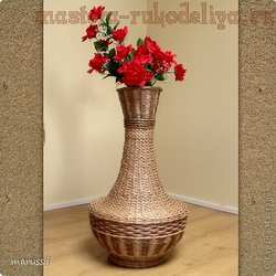 ваза (250x250, 9Kb)