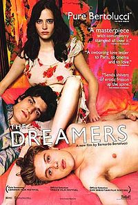 200px-The_Dreamers_movie (200x297, 24Kb)