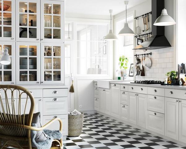 black-white-checkerboard-floors-tiles-in-kitchen1-1 (600x480, 205Kb)