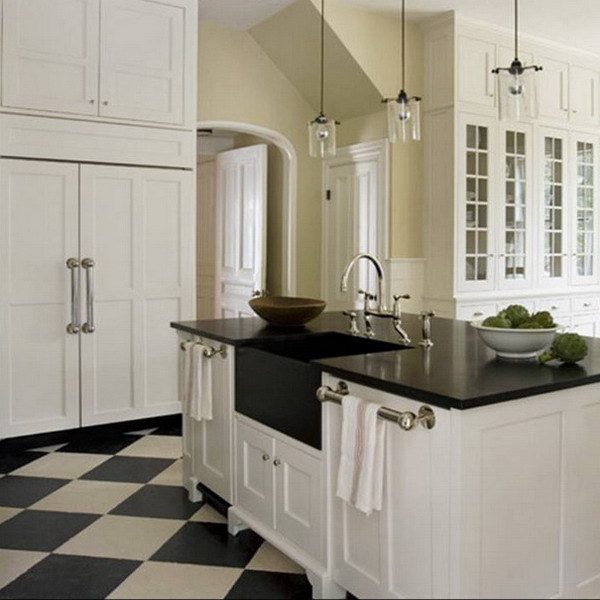 black-white-checkerboard-floors-tiles-in-kitchen2-3 (600x600, 177Kb)