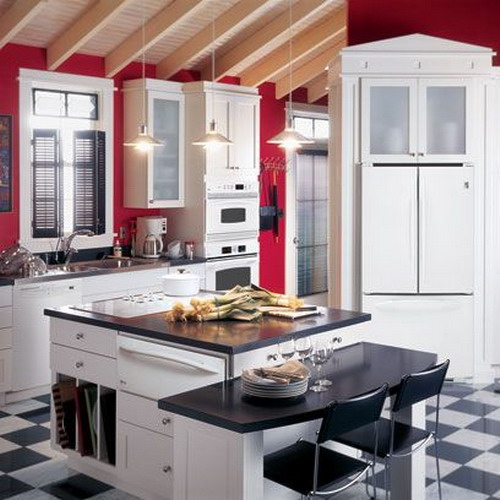 black-white-checkerboard-floors-tiles-in-kitchen6-3 (500x500, 188Kb)
