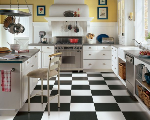 black-white-checkerboard-floors-tiles-in-kitchen7-5 (600x480, 216Kb)