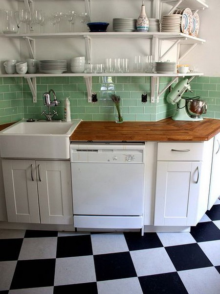 black-white-checkerboard-floors-tiles-in-kitchen8-5 (450x600, 181Kb)
