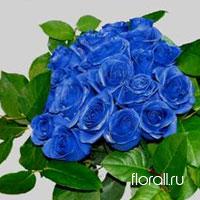roses (200x200, 15Kb)