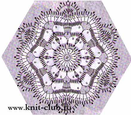 1372855512_azhurnye-shestiugolnye-motivy-krjuchkom-2 (439x386, 196Kb)