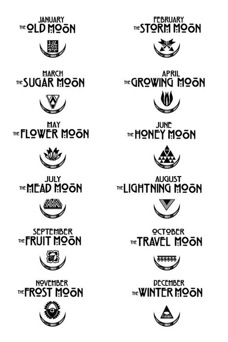 символы1 (466x700, 93Kb)