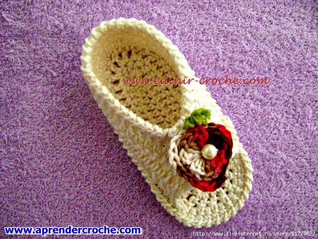 5177462_aprender_croche_sapatinho_bebe_facebook_youtube_blog_loja_2_edinircroche (640x480, 319Kb)