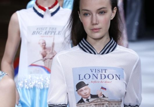 http://img0.liveinternet.ru/images/attach/c/11/116/853/116853384_paris_fashion_week_talbot_runhofjpeg018b3.jpg