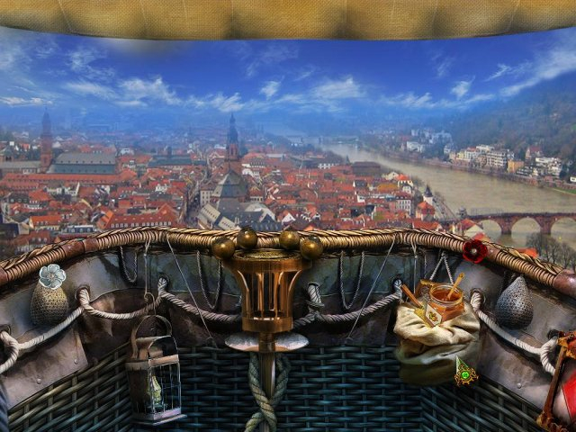 surface-the-soaring-city-screenshot5 (640x480, 311Kb)