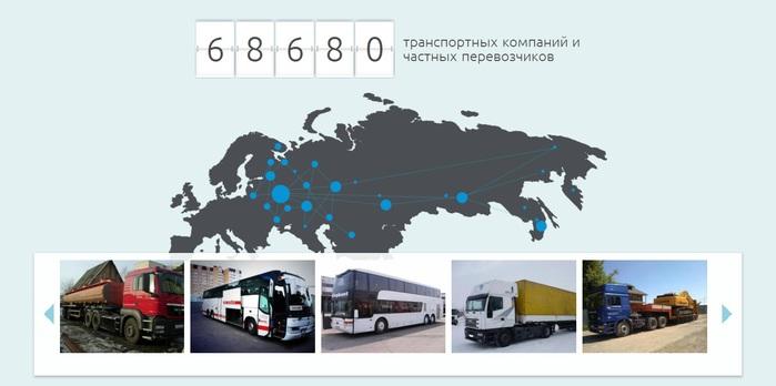 грузоперевозки/4171694_perevozka_gryzov (700x348, 52Kb)