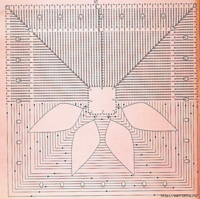 gancho hermosa cubierta (2) (644x640, 448Kb)