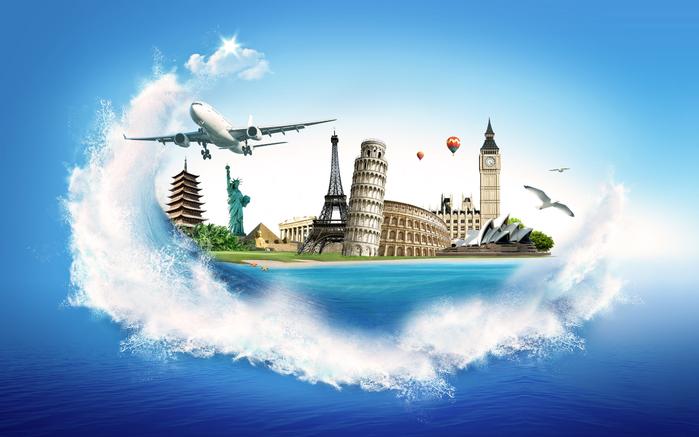 Новое туристическое агентство Top Travel (2) (700x437, 297Kb)