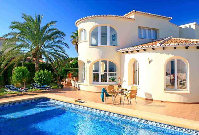 Недвижимость в Испании от риэлтерской компании Grupo Mahersol (1) (700x473, 420Kb)