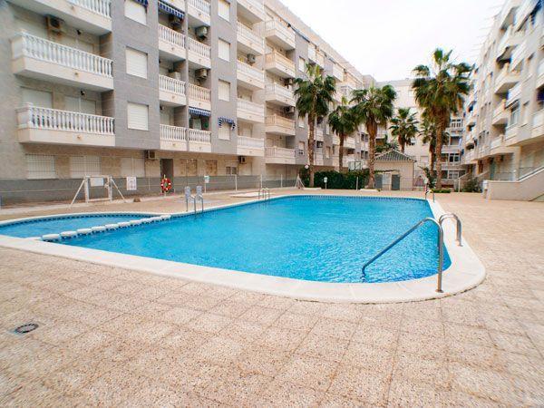 Недвижимость в Испании от риэлтерской компании Grupo Mahersol (5) (600x450, 266Kb)