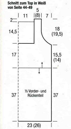 01 - Copia (2) (300x546, 61Kb)