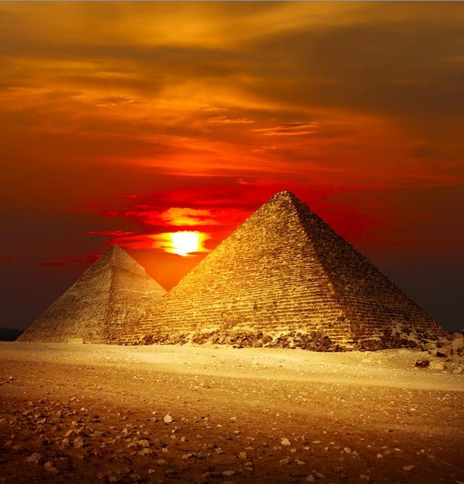 egypt-iz-perm (671x700, 241Kb)