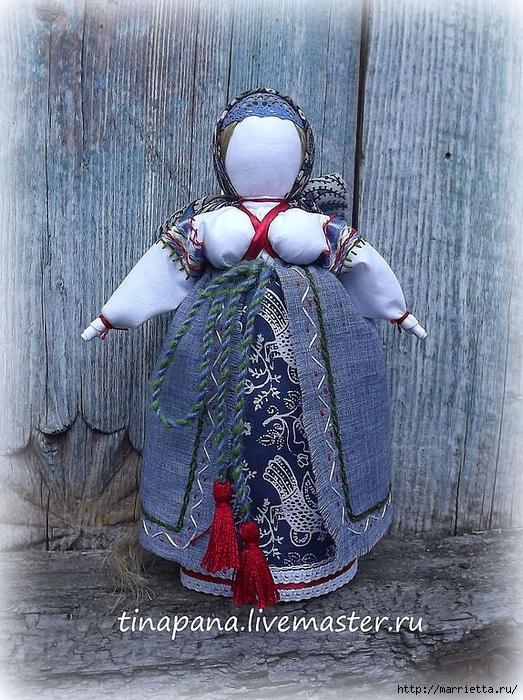 Как сшить народную традиционную куклу (6) (523x700, 379Kb)