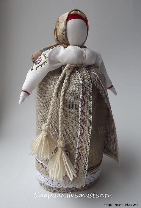 Как сшить народную традиционную куклу (12) (474x700, 200Kb)