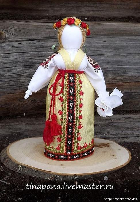 Как сшить народную традиционную куклу (14) (487x700, 311Kb)