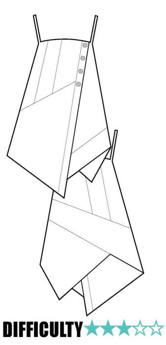 16Р° (338x700, 62Kb)