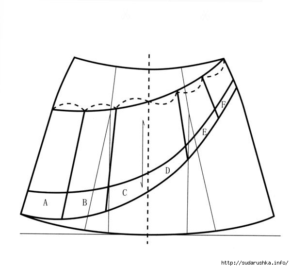 Р°2 607c3c6fb20ae777b57e446d78a2d255 (600x552, 67Kb)