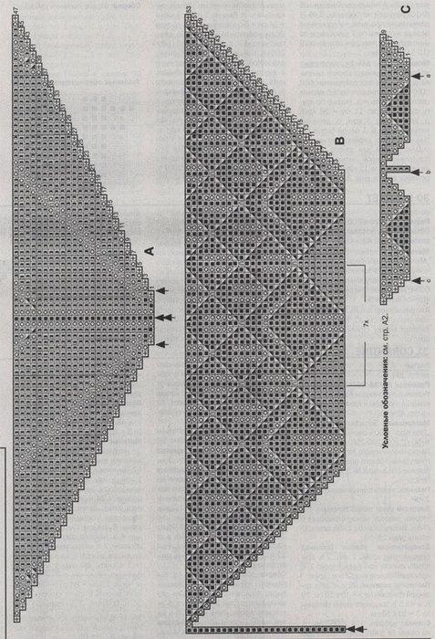 1300-1778 (477x700, 112Kb)