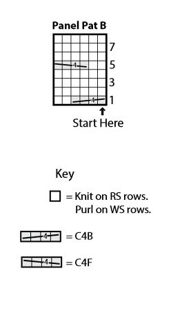 Fiksavimas2 (248x473, 9Kb)