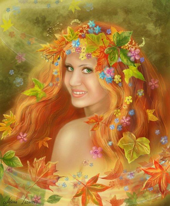 79637018_1_Alena_Lazareva (578x700, 345Kb)