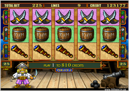 Pirate2-game (497x352, 339Kb)