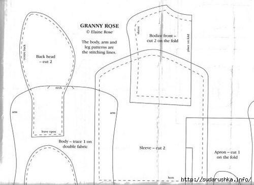 granny-rose8 (500x363, 74Kb)