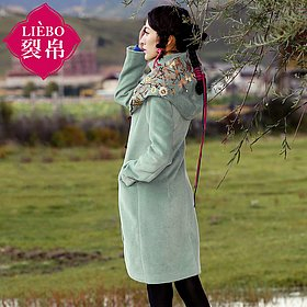 liebo-etnika-boho