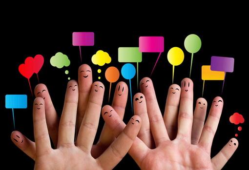 201107-orig-socialnetwork-fingers-600x411 (510x349, 66Kb)