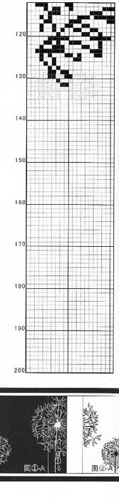 17 (168x700, 85Kb)