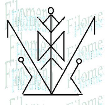 Вариант 1 2 эйваса, 2 Феу, 2 Кано, Гебо, Второплановые Альгиз, Тейвас (340x335, 96Kb)