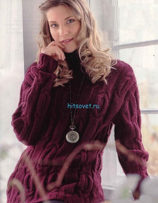 pulover35 (544x700, 109Kb)