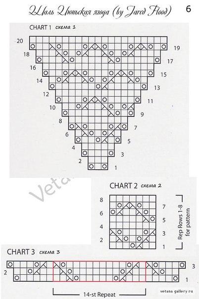 1515-1523 (402x604, 56Kb)