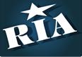 RIA(116x81, 11Kb)