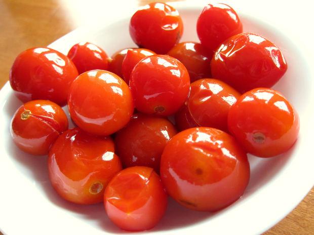 помидоры (620x464, 85Kb)
