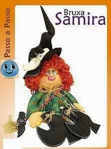 samira (222x299, 56Kb)