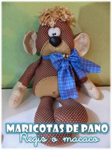 macaco (384x512, 184Kb)