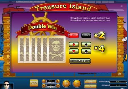Беспроигрышная система ставок в казино
