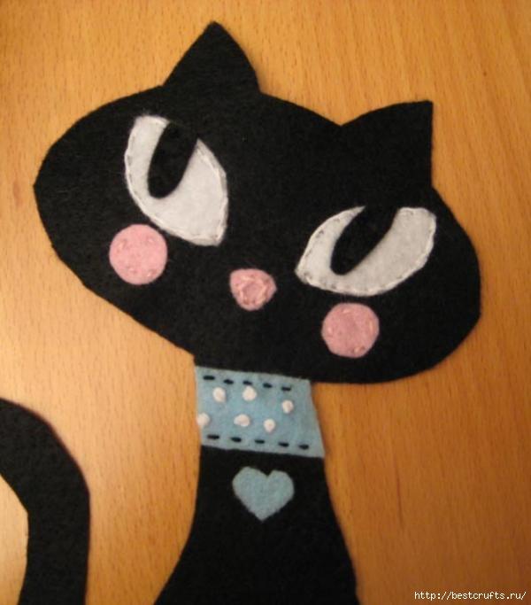 Шьем очаровательных кошек по выкройке (11) (600x683, 142Kb)